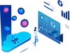 Data analytics for Healthcare