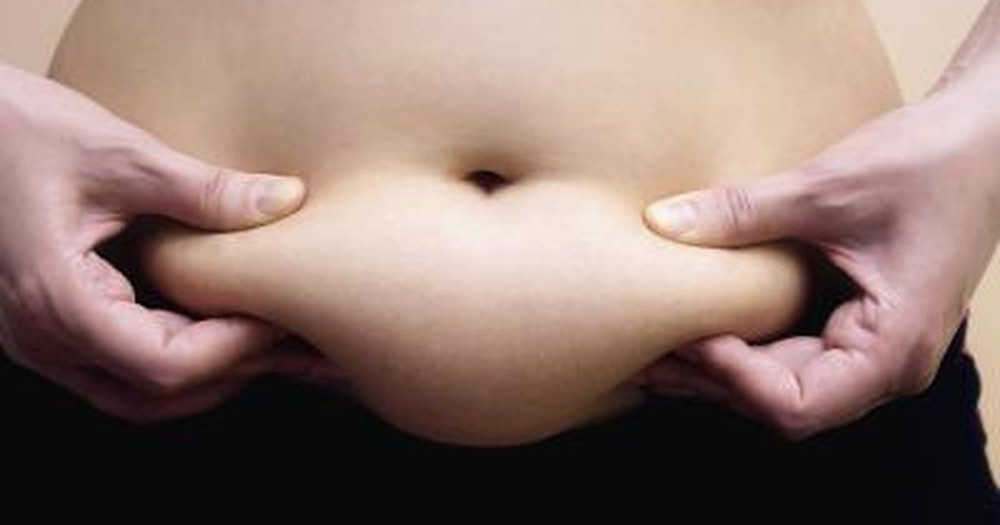 Fat Loss Help