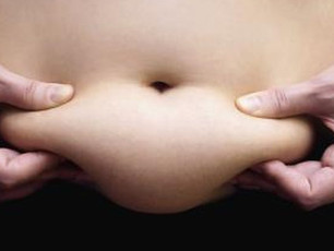 #1Why You're not losing fat