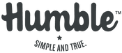 Humble-logo.png