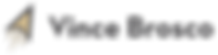 Vince-Brosco-Logo.png