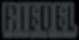 Riedel_Glas_logo.png