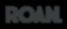 Roan-Logo.png