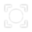 10.14_Website-Icon_2.png