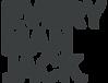 EMJ-Logo_2.png