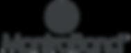 Mantraband_Logo_R_Large.png