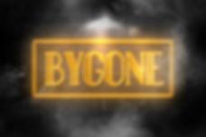 Bygone Neon Sign.jpg