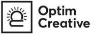 Optim-Creative-Logo.png