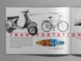 LACMA Booklet Mockup_closeup_2.jpg