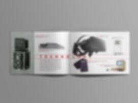 LACMA Booklet_Mockup_2.jpg