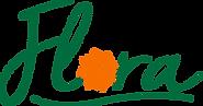 logo flora colorido-1.png