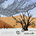 Cover LEGEHIDA_Feat Kopie.jpg