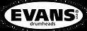 evans-Logo_edited.png