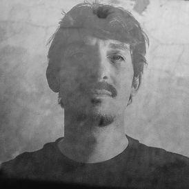 Felix_Potrait01.jpg