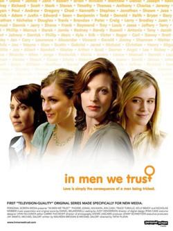 in men poster