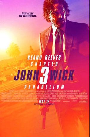 johnwick poster.jpg