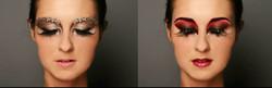 Black Swan Brian Abbott Makeup_edited