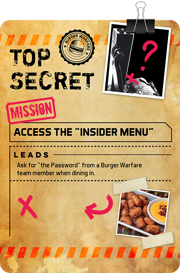 SecretMenu_Page1-01.png