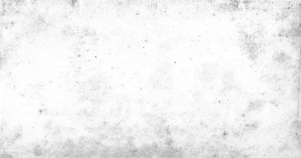 WhiteWall_Website-01-min.jpg