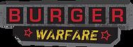 BurgerWarfareLogo (1).png