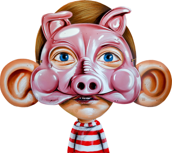 Pig-Boy copy-min.png