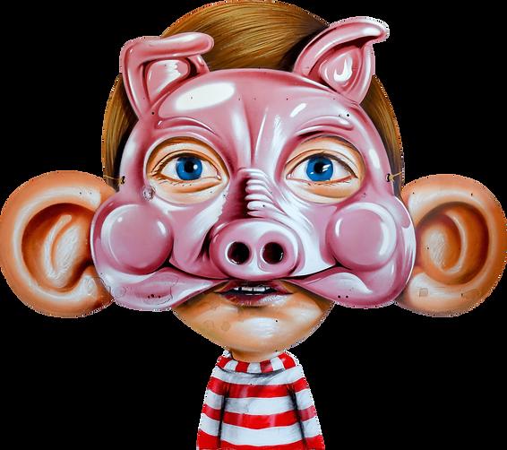 Pig-Boy copy-min.png