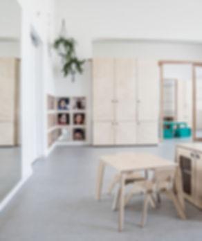 interieur, 8, ervaring, kinderopvang, ki
