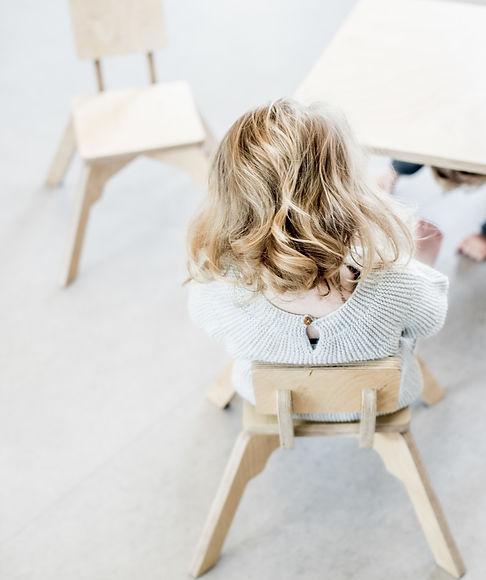 kinderopvang meubels, kinderopvangproducten, materialen kinderdagverblijf, inrichten kinderopvang, kinderopvang inrichting ruimte, kinderopvang meubilair, kinderopvang meubel, kinderdagverblijf inrichten, creche inrichting, kinderopvang materiaal