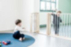 grondbox, playpen, kinderbox, kruipbox, veiligheidshekje, kinderopvang meubels, kinderopvangproducten, materialen kinderdagverblijf, inrichten kinderopvang, kinderopvang inrichting ruimte, kinderopvang meubilair, kinderopvang meubel, kinderdagverblijf inrichten, creche inrichting, kinderopvang materiaal