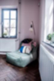 interieur, ervaring, leidster, pedagogisch medewerker, verzorging, rust, kinderopvang meubels, kinderopvangproducten, materialen kinderdagverblijf, inrichten kinderopvang, kinderopvang inrichting ruimte, kinderopvang meubilair, kinderopvang meubel, kinderdagverblijf inrichten, creche inrichting, kinderopvang materiaal