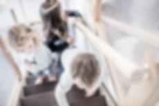 speelhuis, boomhut, kinderopvang meubels, kinderopvangproducten, materialen kinderdagverblijf, inrichten kinderopvang, kinderopvang inrichting ruimte, kinderopvang meubilair, kinderopvang meubel, kinderdagverblijf inrichten, creche inrichting, kinderopvang materiaal