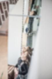 interieur, 1, kinderopvang, kinderdagver