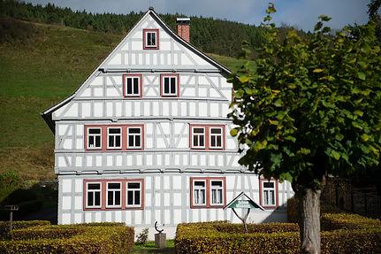 HausDoeschnitz_002.jpg