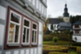 HausDoeschnitz_024.jpg