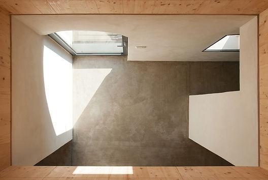 Galerie_1.jpg
