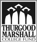 TMCF Logo.png
