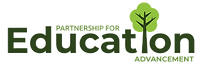 efi601 Logo_edited.png
