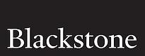 Blackstone logo.png