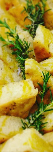 Fresh Baked Focaccia.jpg