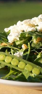 Fresh Pea Salad_edited.jp