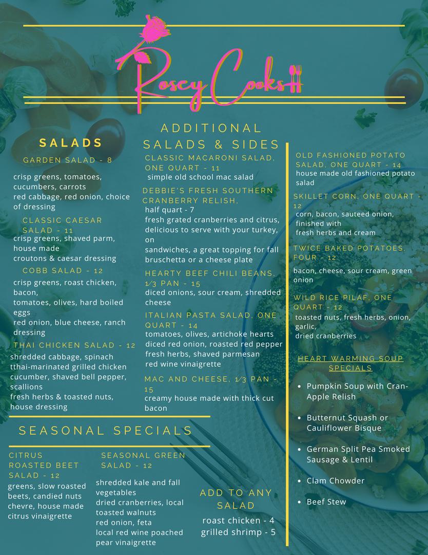 Salad Menu Winter 2020.png