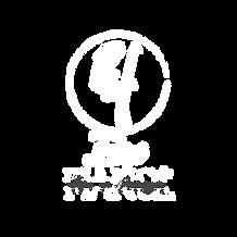 white_logo_+ grey.png