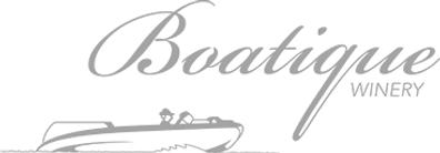 boatiquelogo.png