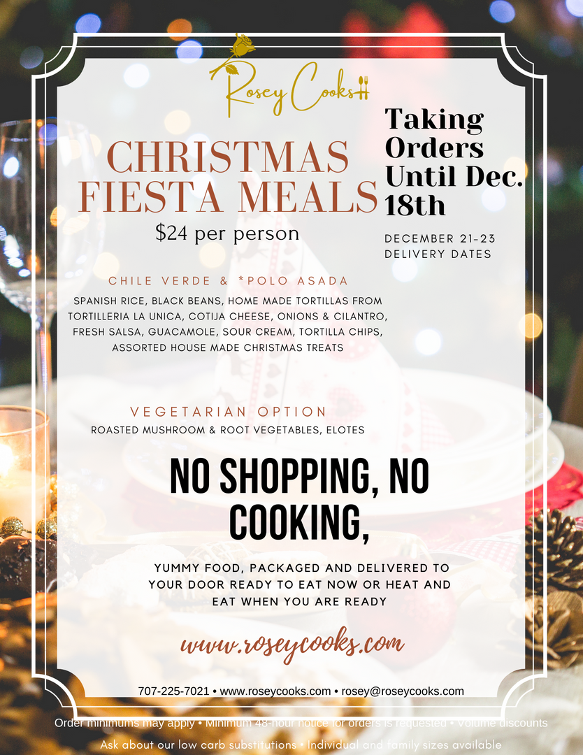 Christmas Fiesta 2020.png