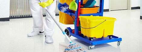 Los-Angeles-janitorial-services.jpg