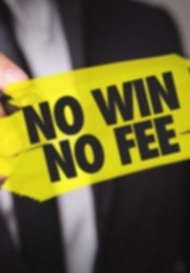 no win no fee.jpg