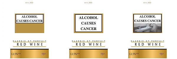 Cancer_warnings.jpg