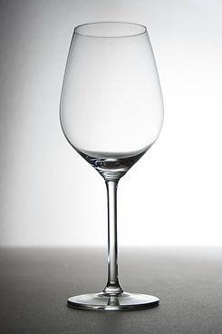 wine-224039_1920.jpg