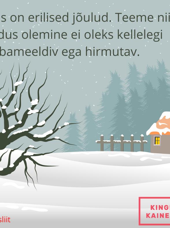 Eesti Karskusliit (2).png