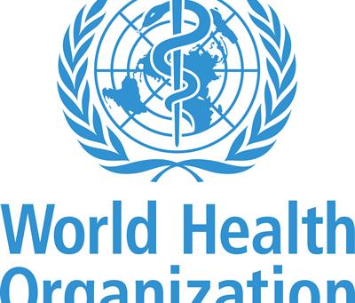 WHO: Alkohol ei kaitse COVID-19 eest; kättesaadavust tuleks liikumispiirangute ajal vähendada